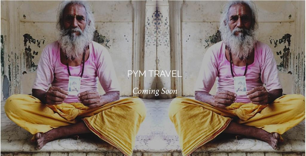comingsoon-travel